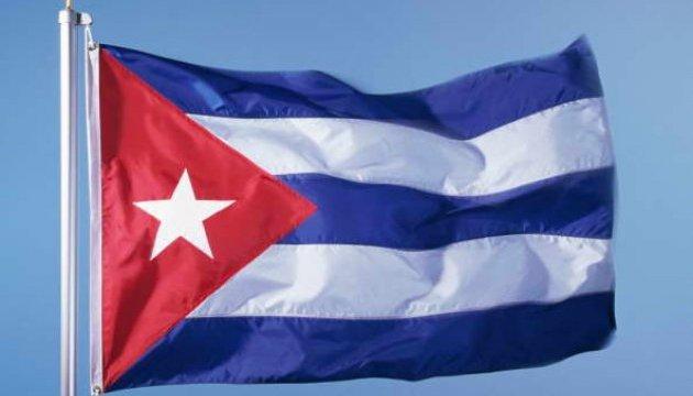 На Кубі обирають Національну асамблею