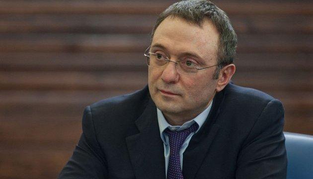 Сенатора РФ Керимова подозревают в неуплате €400 миллионов налогов