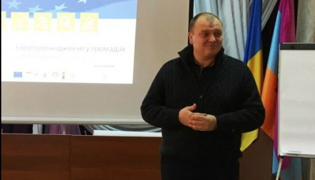 С нового года бюджет лишь одной объединенной громады на Харьковщине превысит районный