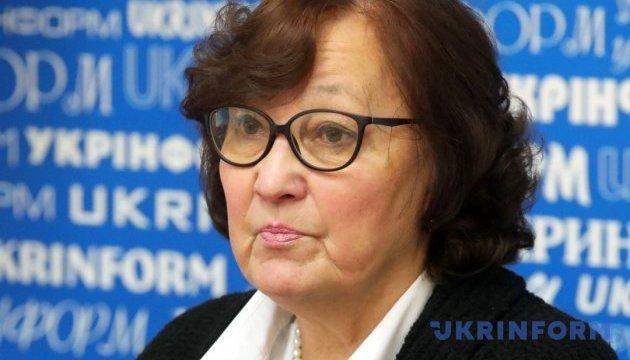 Зима на пороге. Как будет испытывать украинцев?