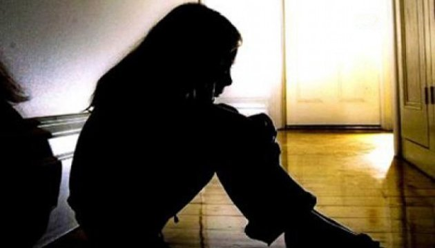 Під час пандемії жінки частіше потерпають від домашнього насильства