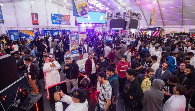 Поп-культура проникает в Саудовскую Аравию: в Эр-Рияде прошел Comic Con