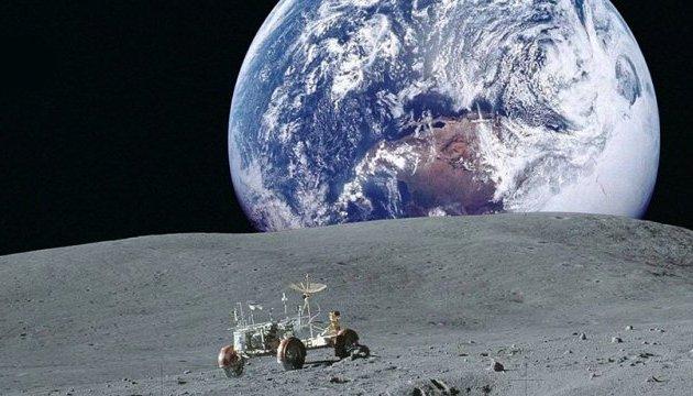 До появи Місяця: астрономи розповіли про безліч супутників Землі