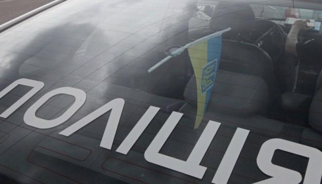 До кінця року на патрулюванні доріг нестиме службу вчетверо більше нарядів - Аваков
