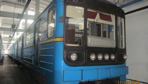 Строительство метрополитена в Днипре освободят от уплаты НДС
