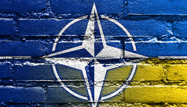 Euro-Atlantic integration is present and future for Ukraine – defense minister