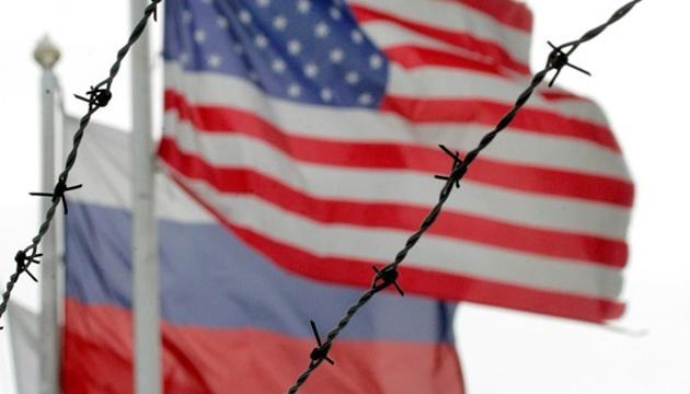 СМИ: На этой неделе США объявят новые санкции против РФ