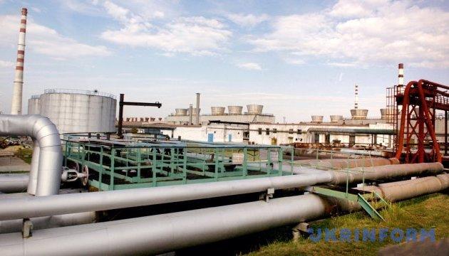 Une interconnexion gazière ukraino-polonaise pour créer un marché compétitif en Europe
