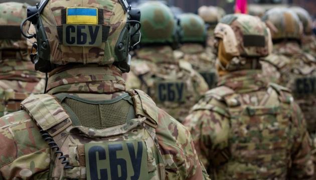 СБУ проведе антитерористичні навчання на Прикарпатті