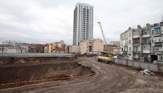 З вересня почали діяти оновлені будівельні норми щодо вулиць і доріг - Мінрегіон