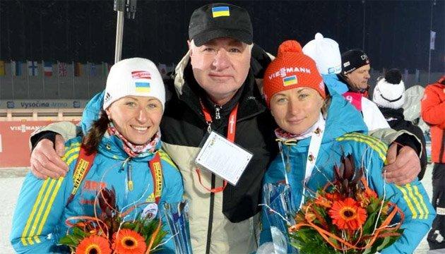 Брынзак: Семеренко получит дополнительные деньги за серебряную медаль Олимпиады в Сочи