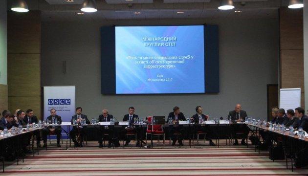 Vereinbarungen von Minsk: EU-Botschafter widerspricht Innenminister Awakow
