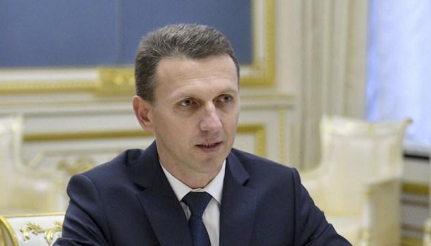 Директор ГБР утвердил состав Совета общественного контроля