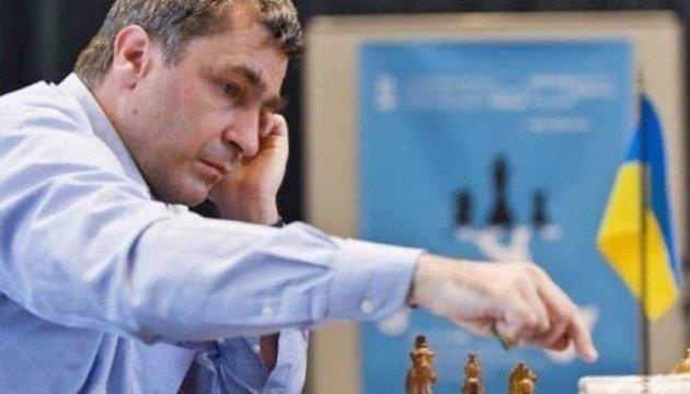 Ajedrez: Ivanchuk y Muzychuk ganan el Torneo Regilor en Rumania
