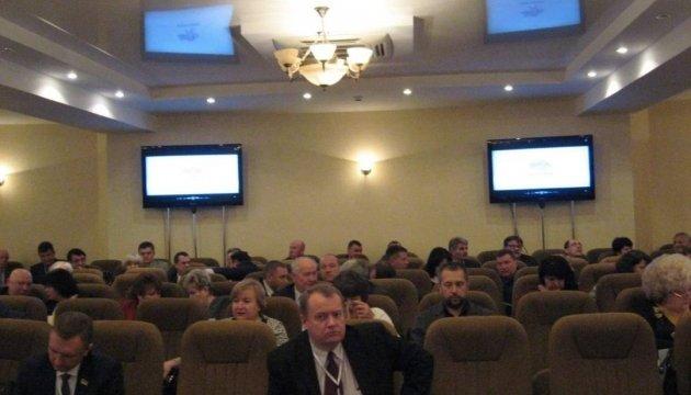 На сельские амбулатории Кировоградщины выделят из бюджета 100 миллионов