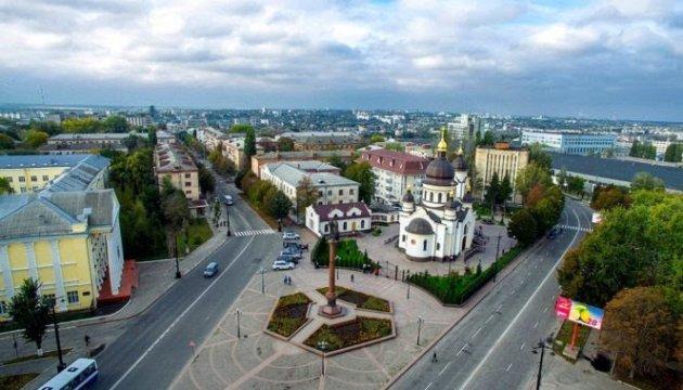 Як ми змусили міськраду Кропивницького декомунізуватися
