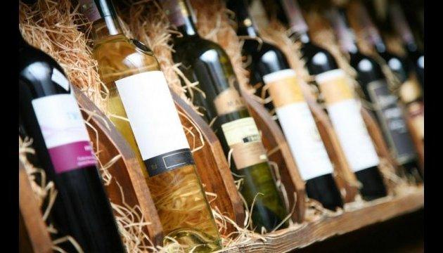 Молдовські винороби торгують з Кримом попри санкції - журналіст