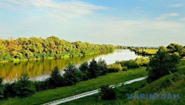 Природные парки Черниговщины привлекли новых туристов