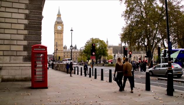 У Британії заарештували іноземку, яка витратила £16 мільйонів на шопінг