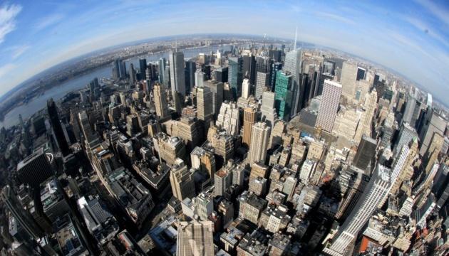 В Нью-Йорке впервые с марта – ни одной смерти от COVID-19
