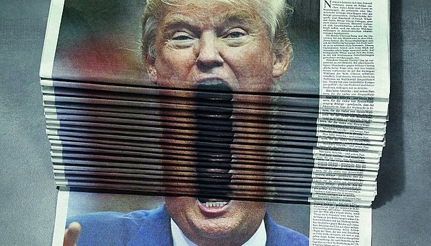 Більшість американців вважає, що розслідування Мюллера не виправдовує Трампа