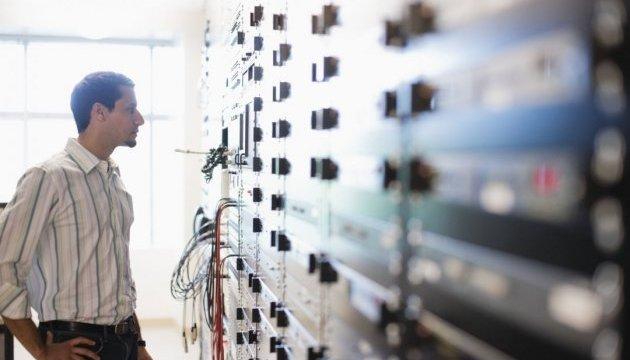 Нацкомісія пропонує затвердити критерії оцінки ризику у сфері телекомунікацій