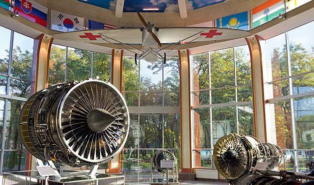 http://museum.motorsich.com/
