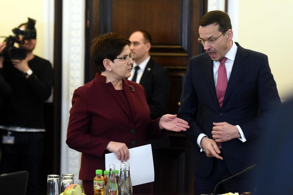 Damian Burzykowski / newspix.pl