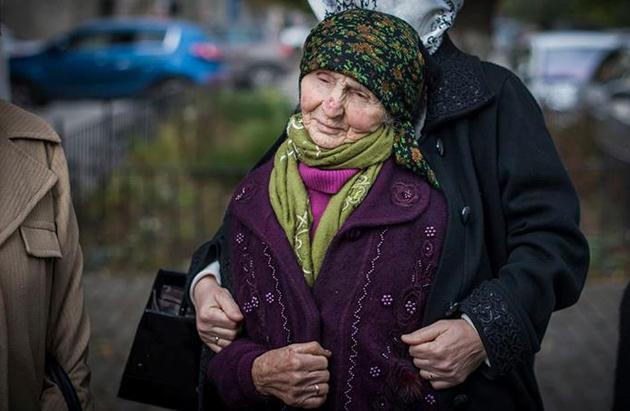 Фото: http://qha.com.ua