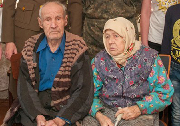 http://kyiv.svoboda.org.ua