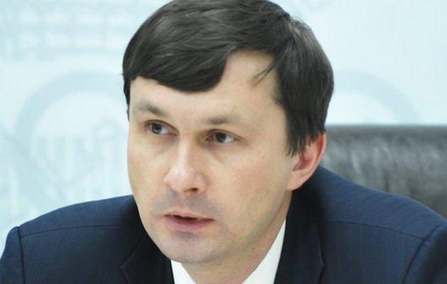 Ярослав Жаліло