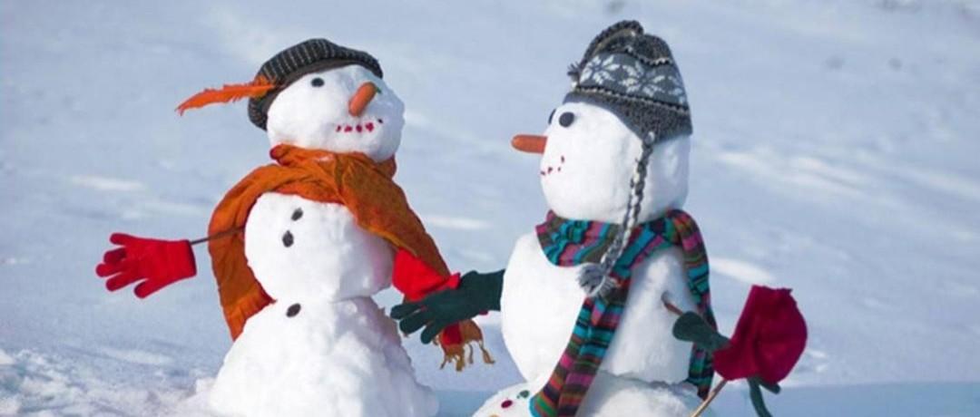 Картинки по запросу зимова погода