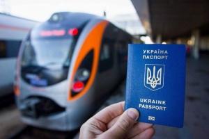 «Велике будівництво» повертає заробітчан із Польщі