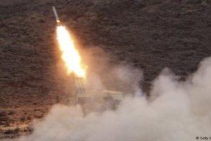 Обстріл військового табору в Ємені: кількість загиблих зросла до 60 осіб