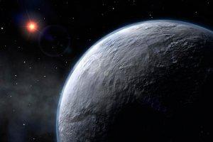 Астрономи знайшли нову екзопланету розміром з Юпітер