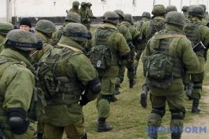 Канада закликала Росію припинити дестабілізацію в та навколо України