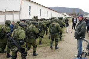Кремль продолжает агрессию против Тбилиси и Киева - Грузия в ОБСЕ