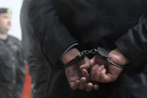"""""""Украинский диверсант"""" отказался давать показания против фигуранта """"дела Хизб ут-Тахрир"""""""