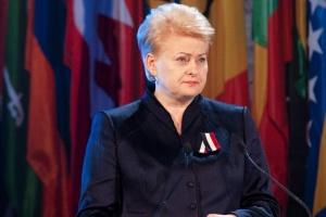Литва засудила двох шпигунів, які ховаються у Росії
