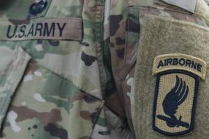 У штаті Джорджія під час навчань загинули американські військові