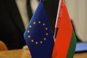 Євросоюз остаточно затвердив спрощення візового режиму з Білоруссю
