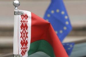 ЕС изучает возможность санкций против белорусских чиновников и силовиков