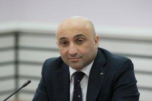 Прокурор Криму проведе в Одесі прийом переселенців з півострова