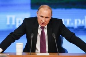 Путін на Донбасі клонує ситуацію з Берлінською стіною - експерт
