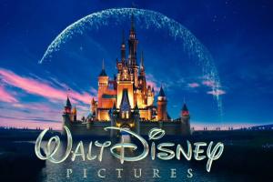 Disney звільнить через пандемію 32 тисячі працівників