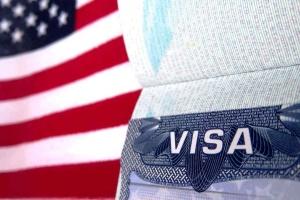 Білий дім офіційно оголосив умови для перетину кордону США після 8 листопада