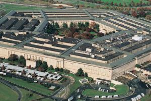 """Ближний Восток: Пентагон заявляет, что """"поставил на паузу"""" угрозы из Ирана"""