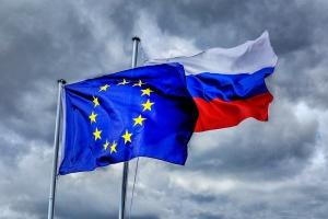 Євросоюз указав на порушення при голосуванні щодо змін конституції РФ