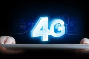Vodafone расширил 4G еще на 41 населенный пункт