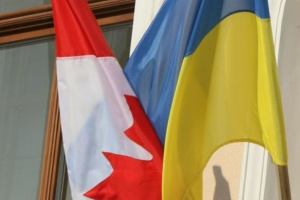 Канада в ООН запевнила Україну в підтримці